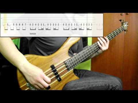Slipknot - Before I Forget   Wiki @ Ultimate-Guitar.com