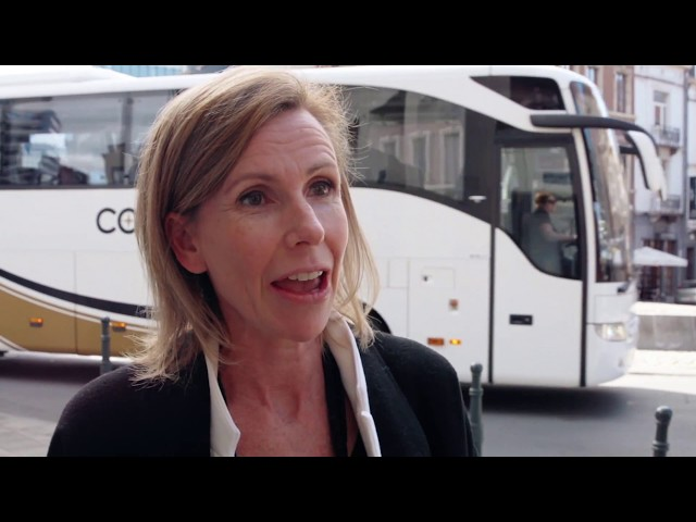 A healthy mind in a healthy body - How to promote a healthy environment in schools? – Sigrid Ligne