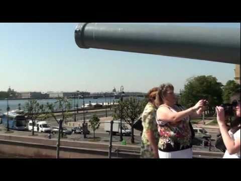 Tratamiento para la diabetes drogas en Ucrania