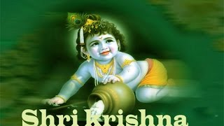 Radhe Radhe Radhe Shyam Govind Radhe Shri Radhe | Divine Song