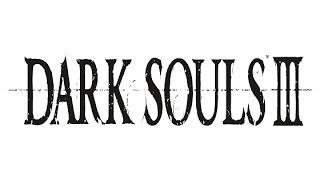 Dark Souls 3 Rap | Roage