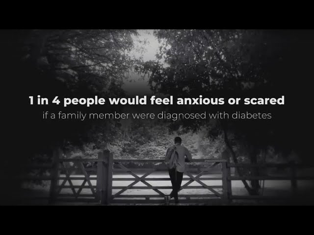 o diabetes o dibetes