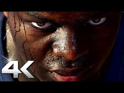 NBA 2K21 (PC) - Steam Key - GLOBAL - 1