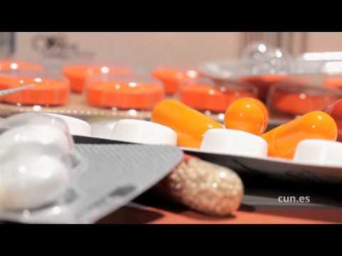 Medicamentos para la diabetes metabólica