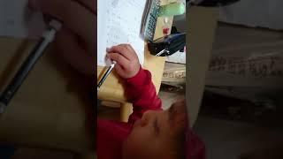 2年生宿題
