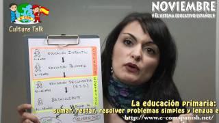 Ecomスペイン語聞き流しリスニング教材11月号