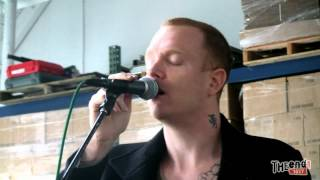 Eve 6 - Inside Out (Endsession)