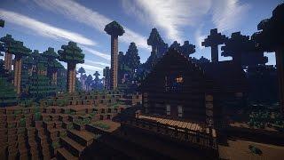 Minecraft Im Lan Spielen Schnell Und Ohne Hilfsmittel Wie - Minecraft verstecken spielen server