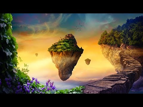 Positive Aura Cleanse, Raise Positive Vibrations, | Youtube