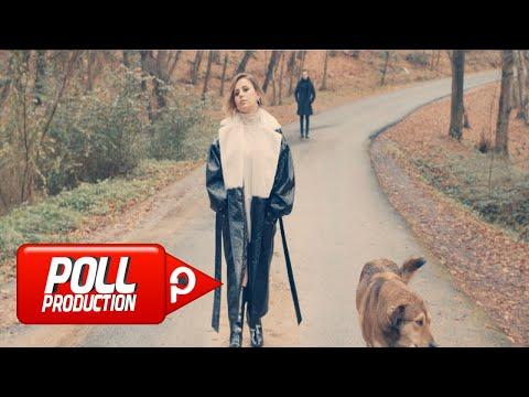Merve Özbey Hani Bİzim Sevdamız Official Video