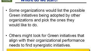 Creating Profitable-Green-Business Strategies