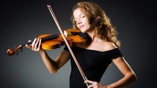 Música Relajante para Reducir Estres, Música Clásico para Relajante, Bach, ♫E147