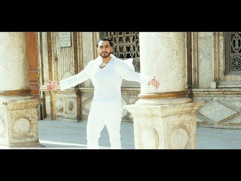 Tamer Hosny - Habibi ya Rasoul Allah -  حبيبي يا رسول الله - تامر حسني