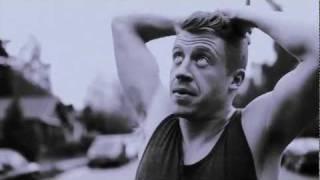 Musik-Video-Miniaturansicht zu Otherside Songtext von Macklemore & Ryan Lewis
