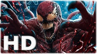 VENOM: Meet Carnage (2018) Marvel