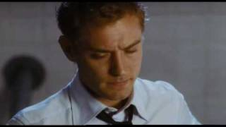 Anouk - For Bitter or Worse (Jude Law at Alfie)
