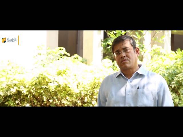 Prof-pranab-deb-stressing-the