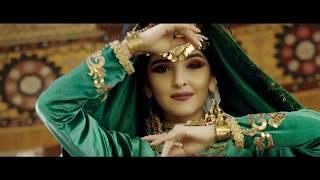 Afghan Uzbek Song  Maryam Jan 2019 Yunus Said