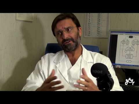 La rilevanza della tesi per lipertensione