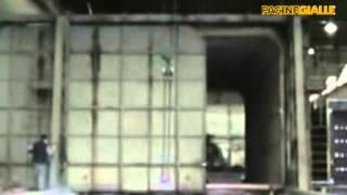 preview picture of video 'GHEZZI FRATELLI srl TREVIOLO (BERGAMO)'