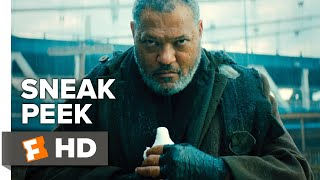 John Wick: Chapter 3 – Parabellum Trailer Tease (2019) | Movieclips Trailers