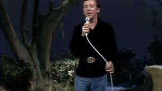 Bobby Darin sings Neil Diamond's Sweet Caroline