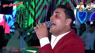 الموسيقار كيمو الصغير والنجم أسامه العاصى مليونيه أبو عدى دمياط طاحون لتصوير الحفلات HD