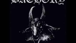 Bathory Necromansy