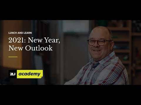 , title : 'zu Academy presents 2021: New Year New Outlook with Saskatchewan Business Leaders