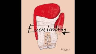 Polock - Everlasting