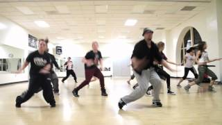 Cris Judd - Jessie J - Mamma Knows Best - collectiveUth // a T.Milly Production