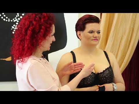 Substandardowych implanty piersi