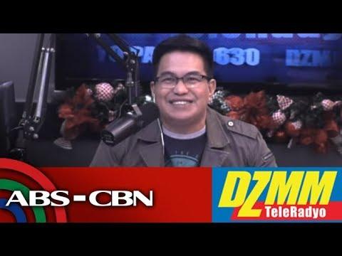 Kung paano mag-ehersisyo sa bahay upang mawala ang timbang na batang babae