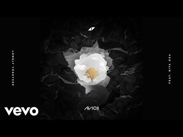 Avicii-lonely-together-audio