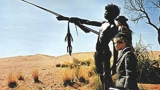 Trailer of Walkabout (1971)
