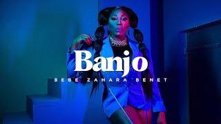 BeBe Zahara Benet - Banjo