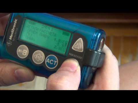 Сахарный диабет 2 типа можно ли водку