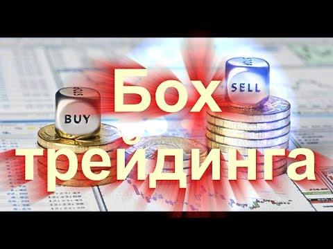 Бинарные опционы сделка 1час