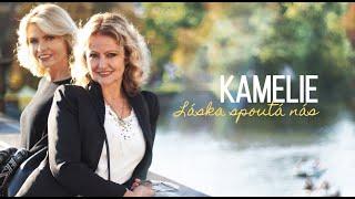 Duo Kamelie - Láska spoutá nás