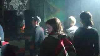 MW+TNZFTGV+Mozkocuc - 090313 Brehyne - Philip TBC DJ set