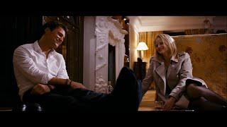 «Духless 2» - Смотреть полный фильм онлайн (HD)