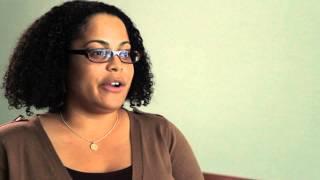 Adama Marie Frye, M.D. Video   Palo Alto Neurology
