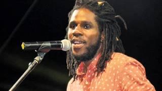 JUSTICE SOUND - Chronixx - Kabaka Pyramid - Dre Island - Protoje - Roots Reggae Revival.