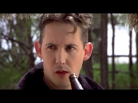 Top 10 Hilarious Peeing Scenes in Movies