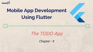 to do list app flutter - Thủ thuật máy tính - Chia sẽ kinh