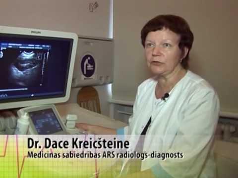 Kursa darbs par diabēta diagnozi un ārstēšanu