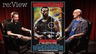 Predator - re:View