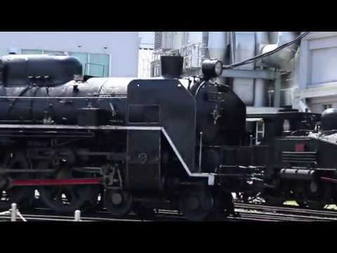 откуда ЭТО в Японии? В Kyoto живут еще как в прошлом веке!