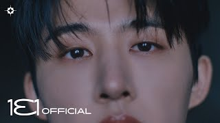 B.I 비아이 - 'WATERFALL' INTRO FILM