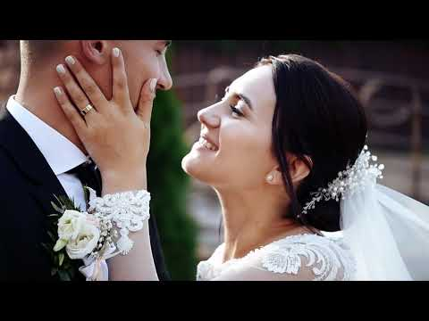 Фото та відеозйомка весілля Чернівці., відео 13